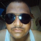 Jitu from Vapi | Man | 39 years old | Gemini