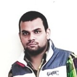 Ayug from Motihari | Man | 23 years old | Scorpio