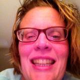 Kissy from Ballwin | Woman | 43 years old | Sagittarius
