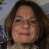 Jenn from Hartford   Woman   60 years old   Sagittarius