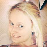 Jessclarke from Ashford   Woman   32 years old   Capricorn