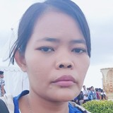 Aulia from Tegalsari | Woman | 29 years old | Aries