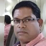 Ram from Nagar Karnul | Man | 43 years old | Cancer