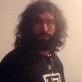 Bob from Saint-Hyacinthe | Man | 26 years old | Virgo