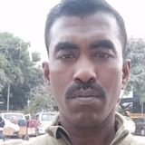 Dipu from Krishnanagar | Man | 35 years old | Gemini