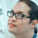 Ojoj from Jiddah | Man | 34 years old | Aquarius