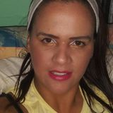 Sexylipx from Kendall   Woman   37 years old   Aquarius