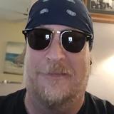 Tomhartnelloz from Racine   Man   52 years old   Gemini