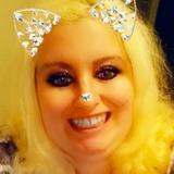 Mindi from Pittsburgh | Woman | 29 years old | Gemini