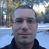 Thewizard from Bend | Man | 40 years old | Leo