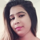 Vikky from Bhopal   Woman   23 years old   Taurus