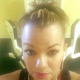Carlene from Augusta   Woman   40 years old   Aquarius