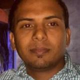 Roshan from Dubai | Man | 36 years old | Taurus