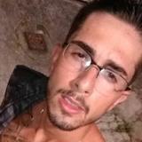 Guilherme looking someone in Vespasiano, Estado de Minas Gerais, Brazil #8