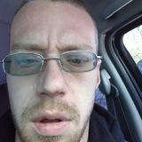 Ryry from Ashford   Man   39 years old   Cancer