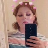 Marie from Marcus Hook   Woman   21 years old   Capricorn
