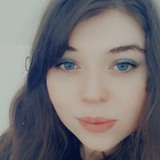 Milzarecklucnm from Bergerac | Woman | 20 years old | Aries