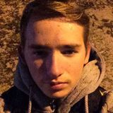 Robi from Berlin Reinickendorf   Man   21 years old   Capricorn