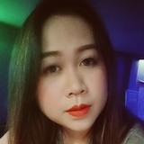 Monica from Petaling Jaya | Woman | 27 years old | Sagittarius