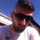 Jackjack from Southampton | Man | 25 years old | Virgo