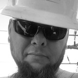 Lineman from Trenton   Man   37 years old   Gemini