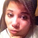 Lol from Cimarron | Woman | 22 years old | Sagittarius