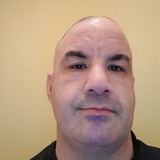 32Bm from Limoges | Man | 47 years old | Pisces