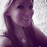 Caroyln from Greenville   Woman   29 years old   Taurus