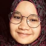Ichaa from Petaling Jaya | Woman | 26 years old | Cancer
