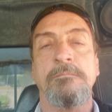 Dux from Walnut Ridge | Man | 55 years old | Gemini