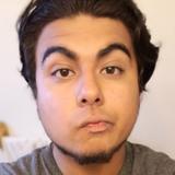 Matt from Moreno Valley   Man   21 years old   Libra
