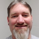 Larry from Coos Bay   Man   48 years old   Cancer