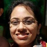 Assyoung from Bangalore | Woman | 35 years old | Cancer