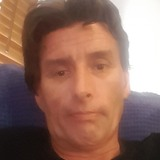 Phillg from Perth | Man | 47 years old | Scorpio