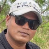 Bikash from Solapur   Man   30 years old   Cancer