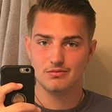 Cameron from La Mesa | Man | 21 years old | Aquarius