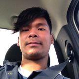 Jr from Philipp   Man   31 years old   Scorpio