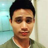 Ronielzonio from Jizan | Man | 28 years old | Virgo