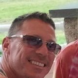 Botfranky from Haverhill | Man | 43 years old | Capricorn