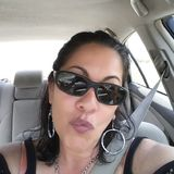 Cookie from Fort Lauderdale | Woman | 61 years old | Gemini