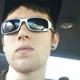 Joshuarichard from Hanover | Man | 26 years old | Aquarius