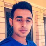 Ammy from Queanbeyan | Man | 27 years old | Capricorn