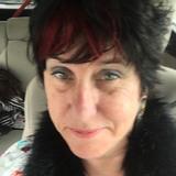 Ilikeyou from Lenox | Woman | 65 years old | Aquarius