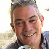 Andy from West Melbourne | Man | 48 years old | Scorpio