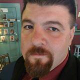 Palmer from Quartzsite | Man | 30 years old | Taurus
