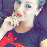 Dayna from Riverview | Woman | 31 years old | Aries