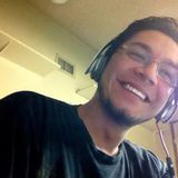 Lj from Milpitas   Man   30 years old   Leo