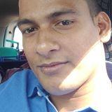 Arya from Digapahandi | Man | 29 years old | Taurus