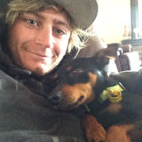Sk from Bairnsdale | Man | 26 years old | Pisces