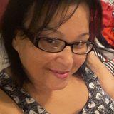 Divi from Orlando | Woman | 59 years old | Sagittarius